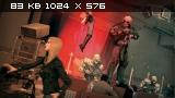 Saints Row IV (2013) XBOX360   DLC