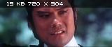 Удар грома / Wu lei hong ding / Thunderbolt (1973) DVDRip | VO