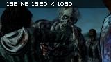 The Walking Dead: The Game. Season 2 (2013) PC | RePack �� R.G. ��������