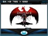 Dragon Age II + DLC (2011) PC | Repack от R.G. Games