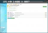 DriverPack Solution 14.8 R418 + Драйвер-Паки 14.08.1 Full (2014) [Multi / Rus]