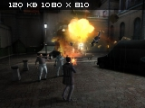 Max Payne - Трилогия / Max Payne - Trilogy (2001-2012) PC | RePack/Rip от andrey_167