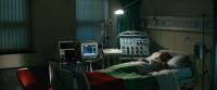 �������� ������������ / The Numbers Station (2013) BDRip-AVC | MVO | ��������