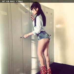 http://i5.imageban.ru/thumbs/2014.10.02/d1a8f34c77da76950aad6783cd15c252.jpg