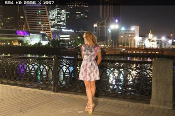 http://i5.imageban.ru/thumbs/2014.10.07/60a9818e197caac26edb2b6c139c5c60.jpg