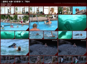 http://i5.imageban.ru/thumbs/2014.10.17/28e50fc34a735e4fc0505cb0a29a6f94.jpg