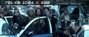 ���������� ����� / Phone booth (2002) BDRip-AVC   DUB