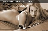 http://i5.imageban.ru/thumbs/2014.11.04/2ef4760f0cd3949081cd340fddf68293.jpg