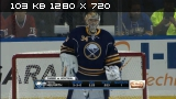 ������. NHL 14/15, RS: Montreal Canadiens vs. Buffalo Sabres [05.11] (2014) HDStr 720p | 60 fps
