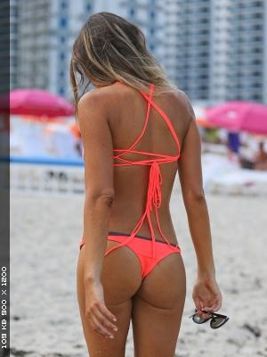 http://i5.imageban.ru/thumbs/2014.11.10/c030e313f859ae6355ac1eca41187345.jpg