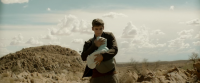 ����������� / The Giver (2014) BDRip-AVC | DUB | US Transfer | ��������