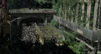 Планета обезьян: Революция / Dawn of the Planet of the Apes (2014) BDRip-AVC | DUB | Лицензия