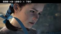 Новые скриншоты и рендеры Resident Evil: Revelations 2 0f38039394434280cf0a9677c7e096eb