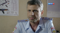 ������ ����� (2014) HDTVRip-AVC