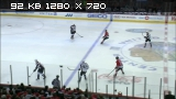 ������. NHL 14/15, RS: Colorado Avalanche vs. Chicago Blackhawks [06.01] (2015) HDStr 720p | 60 fps