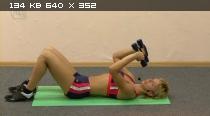 http://i5.imageban.ru/thumbs/2015.01.28/396eed2aa894cc35b03569acd4bc6833.jpg