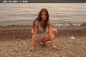 http://i5.imageban.ru/thumbs/2015.02.12/53b934784847311d57c22ad3a6737207.jpg