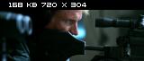 ��� �������� / Silent Trigger (1996) BDRip   DVO   AVO