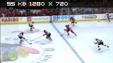 Хоккей. NHL 14/15, RS: New Jersey Devils vs. Chicago BlackHawks [13.02] (2015) HDStr 720p | 60 fps