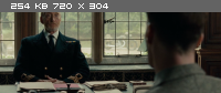 ���� � �������� / The Imitation Game (2014) HDRip | DUB | ������ ����