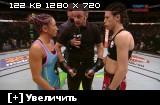 http://i5.imageban.ru/thumbs/2015.03.15/6ae3e37ac09c2f242482ddd28d0adc9c.jpg