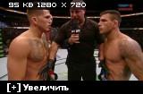 http://i5.imageban.ru/thumbs/2015.03.15/d2730ba94dadde305862ea42f9a7481e.jpg