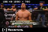 http://i5.imageban.ru/thumbs/2015.03.15/d376ad3b7a03cecc194e1b8449f80c4c.jpg