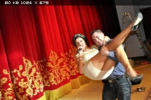 http://i5.imageban.ru/thumbs/2015.04.18/a646f36488d9f2bf14da63ba9b93863d.jpg