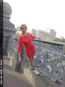 http://i5.imageban.ru/thumbs/2015.04.30/03dccd479e5a02c2a7bedabd06c75a7b.jpg