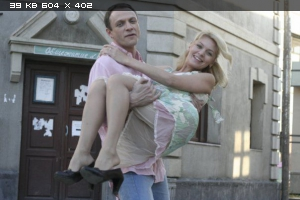 http://i5.imageban.ru/thumbs/2015.04.30/da774ddd359e22219e1ae408a710a8e2.jpg