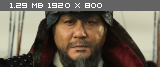 ����� �� ̸� ��� / Myeong-ryang (2014) BDRip 1080p | DVO, VO