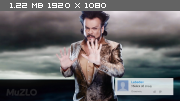 Филипп Киркоров - Троллинг [клип] (2013) WEB-DLRip 1080p | 60 fps