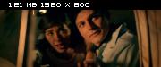 Il Volo - Grande amore [клип] (2015) HDTVRip 1080p | 60 fps