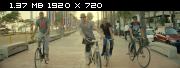 Enrique Iglesias feat - Bailando (Espanol Ver.) [����] (2014) WEB-DLRip 1080p | 60 fps