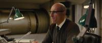 Kingsman: Секретная служба / Kingsman: The Secret Service (2014) BDRip-AVC | DUB | Лицензия