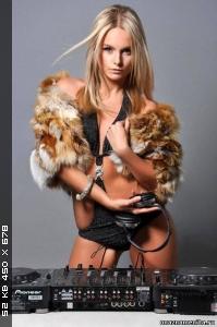 http://i5.imageban.ru/thumbs/2015.06.08/c3c8e547963704c03249010b2ffbb884.jpg