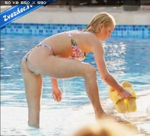 http://i5.imageban.ru/thumbs/2015.06.17/bd71d191393a65639787a3fc00009dc3.jpg
