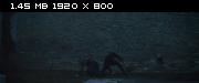 Coeur De Pirate - Carry On (2015) WEB-DLRip 1080p | 60 fps
