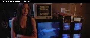 Киборг 2: Стеклянная тень / Cyborg 2: Glass Shadow (1993) WEB-DL 720p