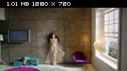 Elvira T - �� ������ [����] (2013) WEB-DLRip 720p | 60 fps
