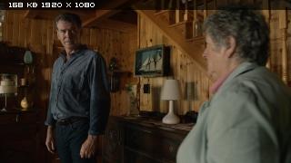 Мешок с костями / Bag of Bones [1-2 серии из 2] (2011) WEB-DL 1080p   AlexFilm & NewStudio