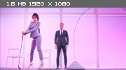 Fifth Harmony ft. Kid Ink - Worth It [����] (2015) WEB-DLRip 1080p | 60 fps