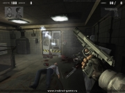 �������� / Instinct (2007) PC   RePack