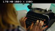 Yolanda Be Cool & DCUP - Soul Makossa [клип] (2015) WEB-DLRip 1080p | 60 fps