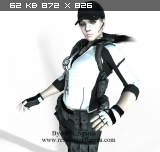 Jill Black White Suit Bfb5556c26470c620ca85ca9f25862e7