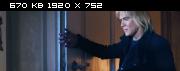 �.������� � �.������ - ������� � ����� [����] (2014) WEB-DLRip 1080p   60 fps