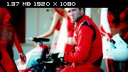 David Guetta - Dangerous [����] (2014) WEB-DLRip 1080p | 60 fps