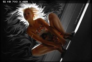 http://i5.imageban.ru/thumbs/2015.08.18/449e5a9d751e7ade0389841b4344ea9b.jpg
