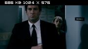 ���� 4 / Saw IV (2007) BDRip-AVC   DUB   Director's Cut
