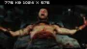 Пила 5 / Saw V (2008) BDRip-AVC   DUB   Director's Cut